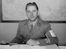 """Résultat de recherche d'images pour """"18 juin 1940"""""""