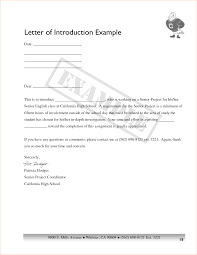 introduction letter for a job pay stub template introduction letter for a job 43581723 png