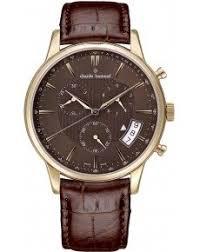 <b>Часы Claude Bernard</b> купить наручные (швейцарские) <b>часы Клод</b> ...