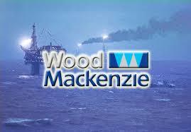 Resultado de imagem para Wood Mackenzie