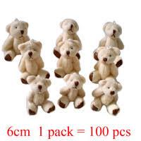 Jointed bears - rabbits - panda - Shop <b>Cheap</b> Jointed bears - rabbits ...