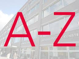 Doktorarbeit  Dr  Fantastic   ZEIT Campus TUHH Bibliothek Sie k  nnen Ihre Dissertation online oder gedruckt ver  ffentlichen