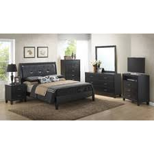 wave bedroom set quick view more options a acres panel customizable bedroom set