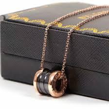 Engagement Lockets | Necklaces & Pendants - DHgate.com