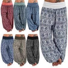 Выгодная цена на <b>5xl</b> pants — суперскидки на <b>5xl</b> pants. <b>5xl</b> pants ...