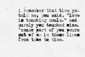 joni mitchell   We Heart It   Lyrics, quote, and soul via Relatably.com