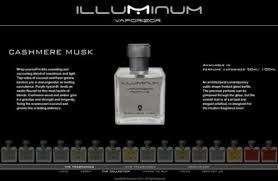 Illuminum <b>Trumpet Flower</b> - купить туалетную воду, <b>парфюмерные</b> ...