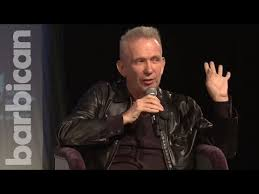 In Conversation with <b>Jean Paul Gaultier</b>