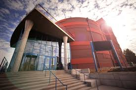information on majors career exploration center new what can i do a major in art