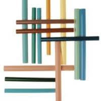 <b>Керамический</b> бордюр <b>Ceramica D</b> Imola B.Nuance 1to 1,5х74,5 см