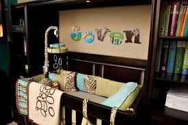 comfy baby nursery decorative ideas for baby boy room ideas added white painted space baby room baby boy rooms