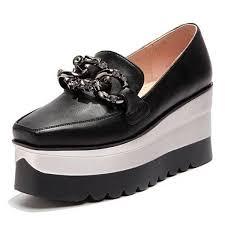 Faustino | Casual <b>shoes</b>, Wedges, <b>Shoes</b>
