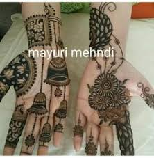 <b>12</b> Best Screenshots <b>images</b> | Latest <b>mehndi</b> designs, Beautiful ...