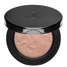 Купить <b>Rouge Bunny</b> Rouge Skin Blush For Love of Roses ...