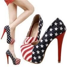 Spike Heel Color Block <b>PU</b> Leather High Heels for <b>Woman</b> | <3 ...