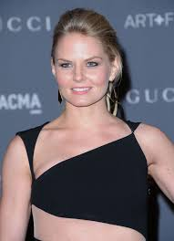 A Better Resume Service  office manager resume samples            JENNIFER MORRISON at LACMA Art and Gala in Los Angeles       a better