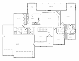 Ranch House Plans   Car Garage Ranch House Plans      Ranch House Plans   Car Garage Ranch House Plans   Basements