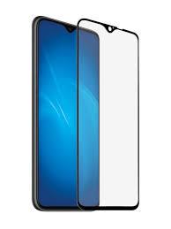 <b>Защитное стекло Zibelino</b> для Xiaomi Redmi Note 8 Pro 2019 ...