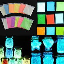 Купить <b>сумка</b> для <b>бутылки</b> с водой от 259 руб — бесплатная ...