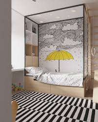 bedroom kid: whether you just moved into your new home or want to give a makeover to your old bedroom need ideas to make your bedroom design stand out