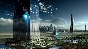 writing prompts for science fiction  needle in the hay writing prompts for science fiction stories