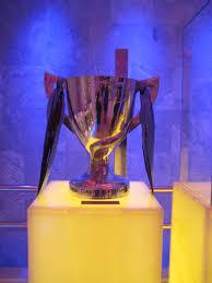 2009–10 Turkish Cup