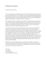 resume cover letter samples for bookkeeping resume resume cover letter samples for bookkeeping resume cover letter samples bestsampleresume resume cover letter samples for