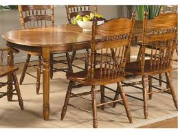 delivery dorset natural real oak dining set: oak dining room table oak dining room tables plans