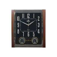 Напольные, <b>настенные часы Gastar</b>: Купить в Красноярске ...