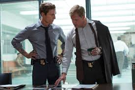 true detective delivers in miniseries finale new york post