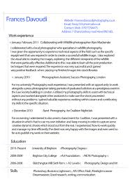 show some resume formats cipanewsletter cover letter resume about me examples resume about me examples