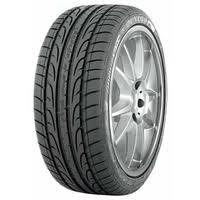 Автомобильная <b>шина Dunlop SP Sport</b> Maxx 275/40 R20 106W ...