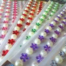 Buy pearl <b>strip</b> and get free shipping on AliExpress