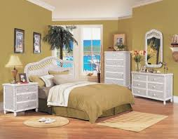 brown wicker outdoor furniture dresses: full size of  white modern wicker bedroom furniture also freestanding white square rattan wicker two drawers nightstand wall mounted white rattan wicker rectangle six drawers dresser
