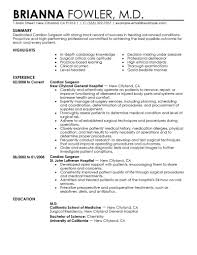 retail pharmacist resume anuvrat info pharmacist resume template premium resume samples example