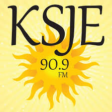 Local News - KSJE 90.9 FM