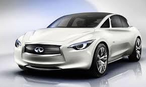 سيارات فاخرة و رائعة images?q=tbn:ANd9GcS