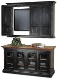 en tv cabinet designs interior beauteous living room design with back beauteous living room wall unit