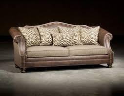 sofas beautiful high modern furniture brands full