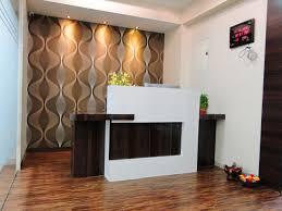 office interior images office interior designers office interior designer interior designer for office interior designers for acbc office interior design