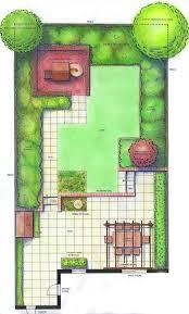 Small Picture Best 25 Landscape design plans ideas only on Pinterest Acreage