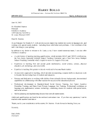 Cover Letter Cover Letter For Academic Advisor Job Academic     School Psychologist Cover Letters Template Psychology Resumes  Sample Of Cover Letter For Professor Position Templates