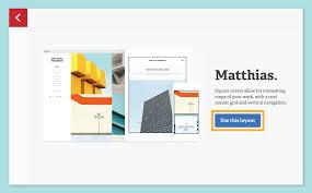 how to create a portfolio website adobe creative cloud tutorials 2 build a project