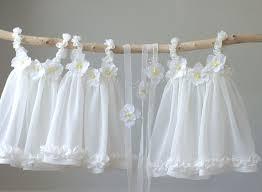 <b>Newborn Summer Dress</b> Photography Prop Romance by ...