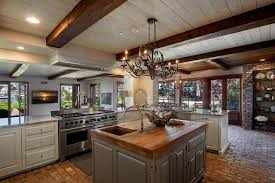 Prairie Style Kitchen Cabinets Craftsman Style Kitchen Cabinets Pictures Options Tips Ideas