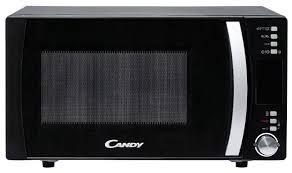 Микроволновая печь <b>Candy CMXG 25 DCB</b> — купить по выгодной ...