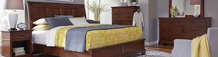 shop aspen furniture browning furniture