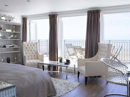 england style steps: shoot amp stay location new england style beach house stylish interior several large rooms fireplaces island kitchen open living space hot tub
