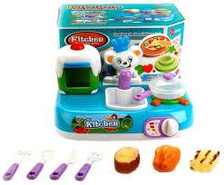 Купить <b>игровой набор Shantou Gepai</b> Кухня ZY748570, цены в ...