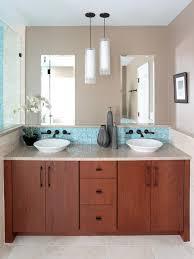 lighting bathroom vanity pendant vanity lighting bathroom design choose floor plan bath bathroom pendant lights
